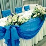 Сватбена украса и празнична декорация София Плевен