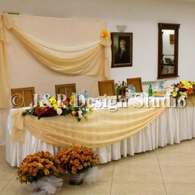 Сватба в Кайлъка