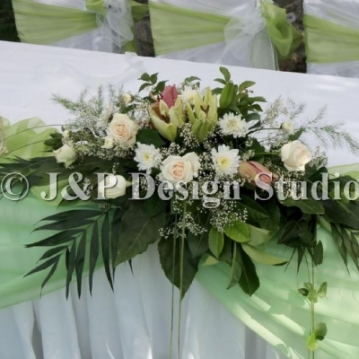 Сватба в Балкана
