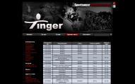 tinger-2.jpg